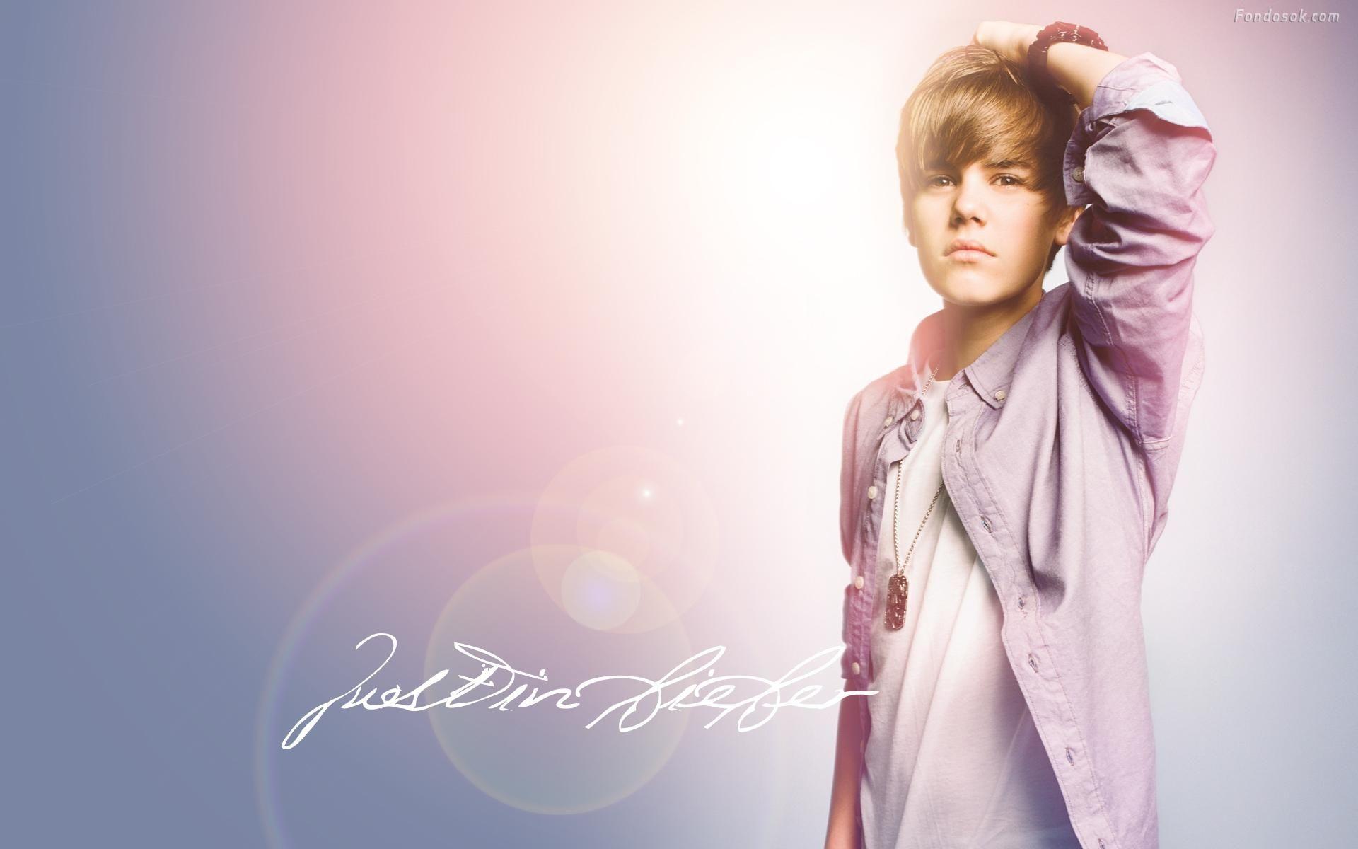 Hd wallpaper justin bieber - Justin Bieber Hd Images Whb Justinbieberhdimages Justinbieber
