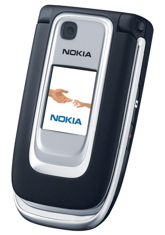 13 -Nokia N6131 NFC | My phones in 2019 | Phone, Electronics
