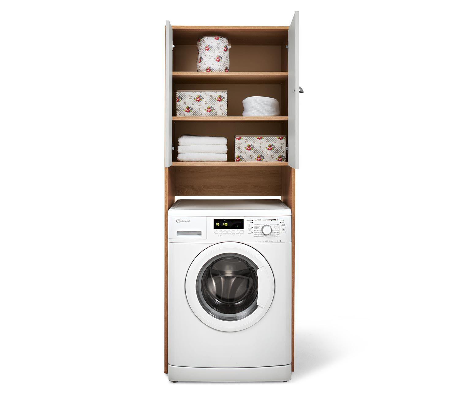 Waschmaschinenschrank Online Bestellen Bei Tchibo