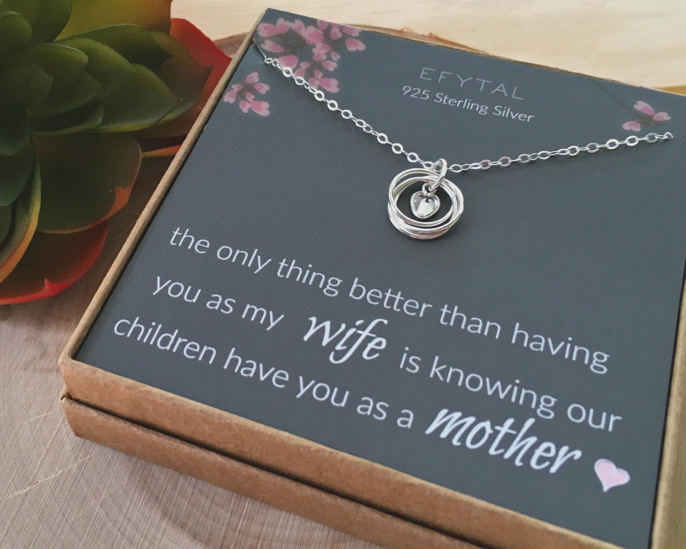 16+ Jewelry for womans 50th birthday info