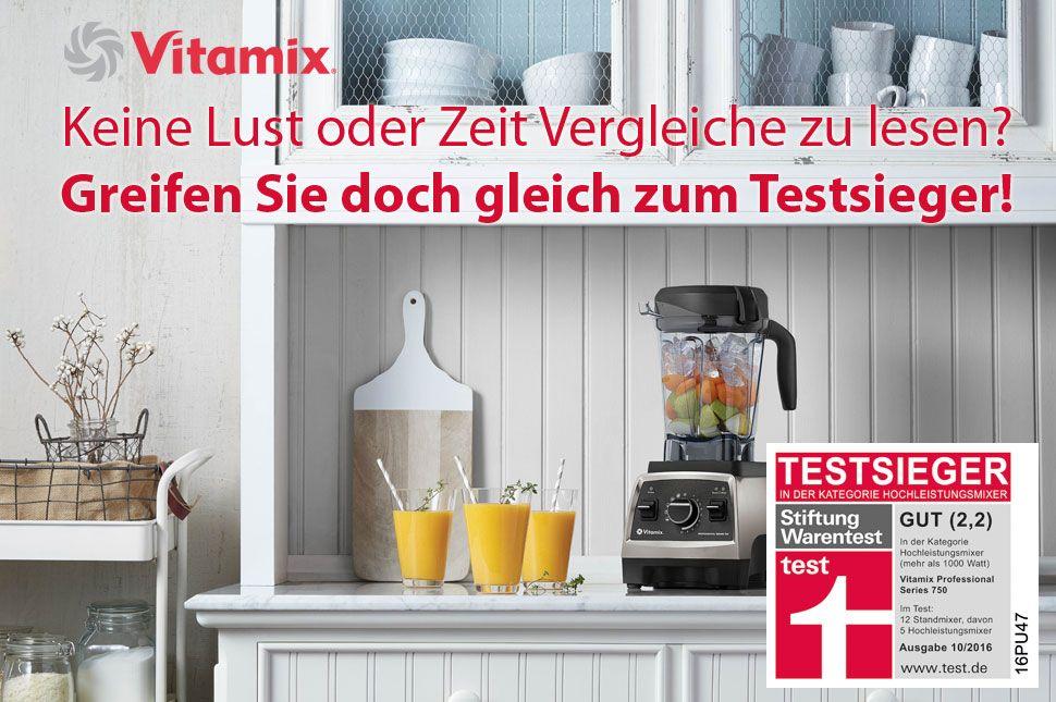 Vitamix Pro 750 Gratis Dvd Gratis Kochbuch Versandkostenfrei Rechnungskauf Amp Ratenkauf 0 00 Finanzierung Hochleistungsmixer Kochbuch Mixer