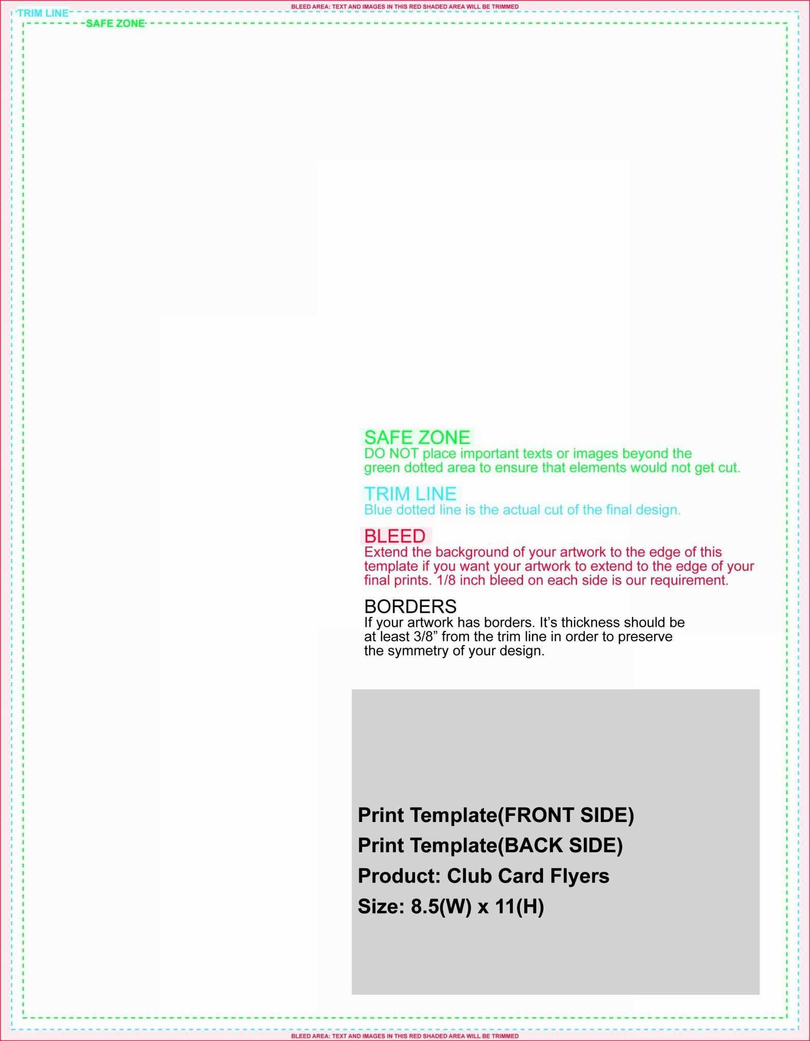 Card Template Size 650 836 Tent Place Card Template 6 Per With Regard To Free Pl Business Card Template Psd Vistaprint Business Cards Printing Business Cards