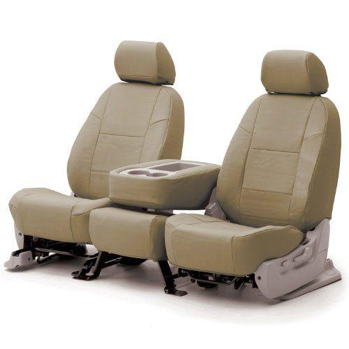 Coverking Custom Seat Cover for Select GMC Truck Sierra 1... https ...