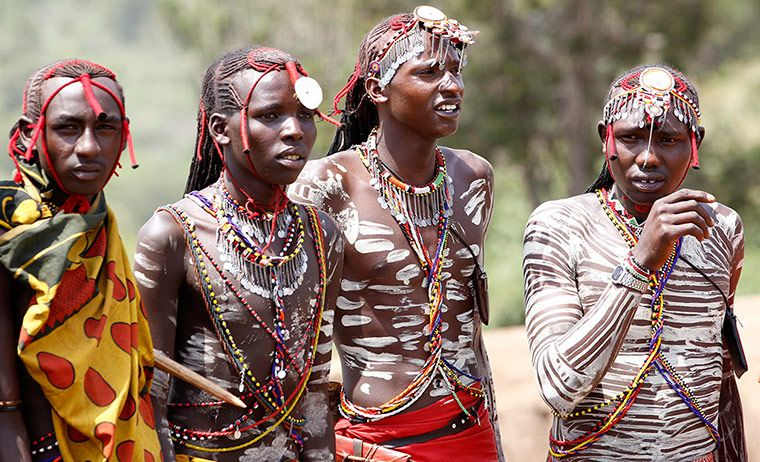 the sambia tribe coming of age rituals The sambia tribe coming of age ritual children all over the world experience many different transitions from childhood to adulthood the sambia tribe has a very strange coming of age ritual this ritual was originated in papua new guinea, which is a country in oceania.