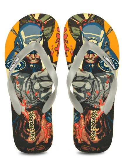 http://www.fashionindustrynetwork.com/profiles/blogs/why-flip-flops-are-so-popular-on-and-off-the-beach #flipflopsindia #flipflopsMenindia