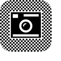 images?q=tbn:ANd9GcQh_l3eQ5xwiPy07kGEXjmjgmBKBRB7H2mRxCGhv1tFWg5c_mWT Pixel Art Camera @koolgadgetz.com.info