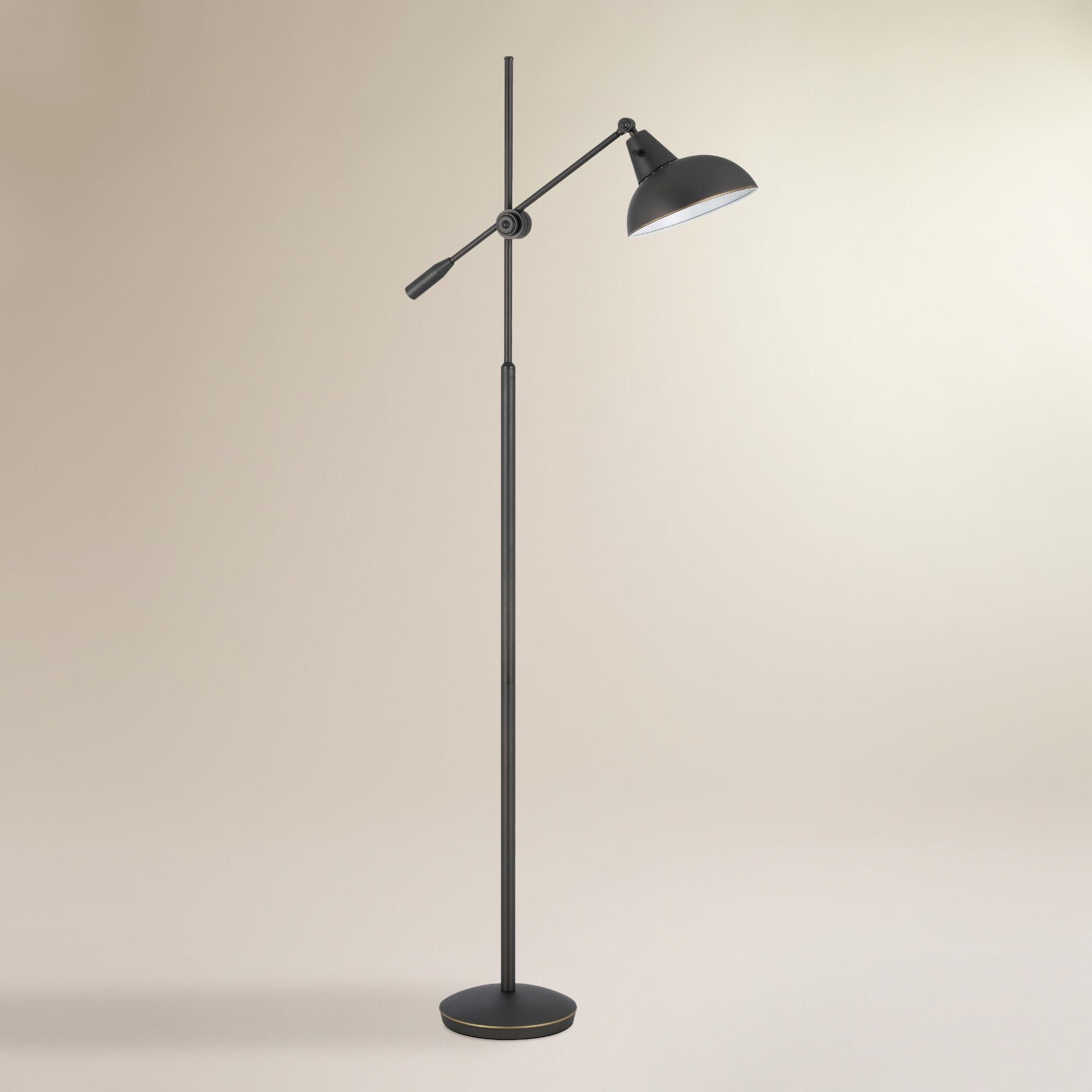 exmple lamp floors floor somethg nd austin oil cn reading rubbed bronze torchiere f fd