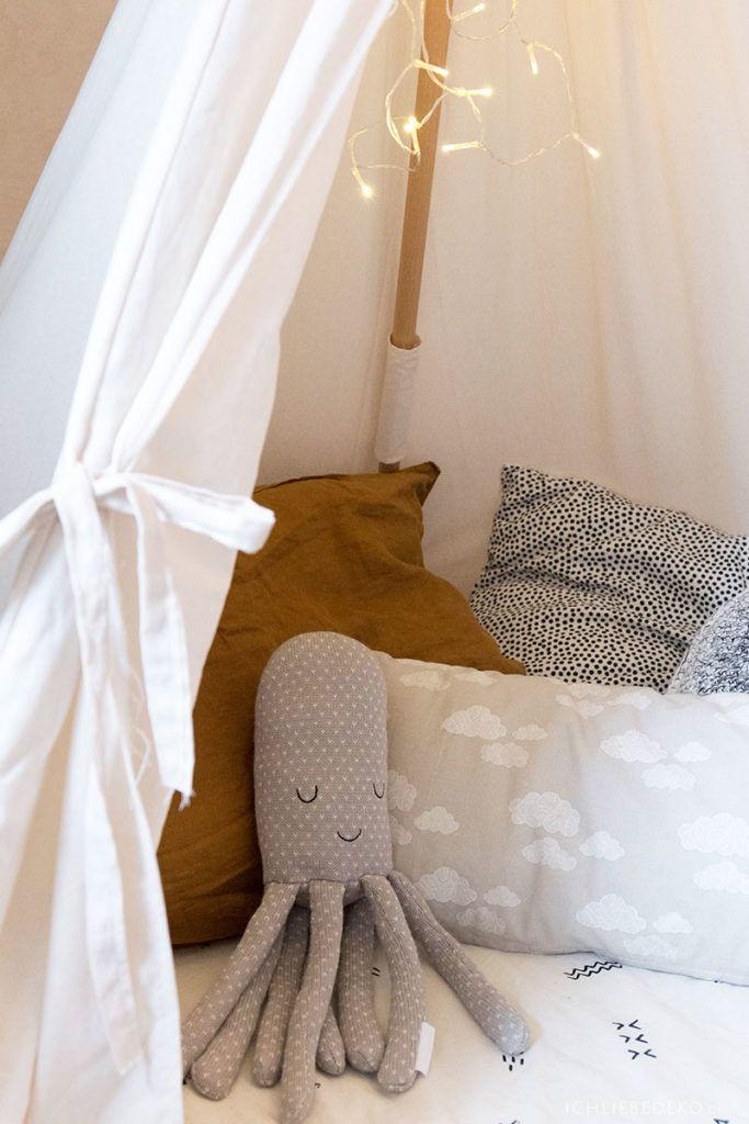 Das braucht man für die Kita meine Favoriten Haus deko