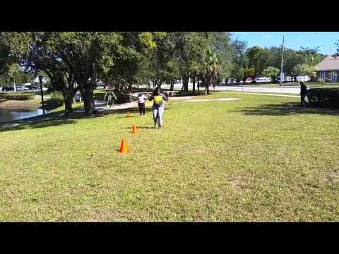 Anytime Fitness Hollywood Boot Camp Anytime Fitness Bootcamp Fitness