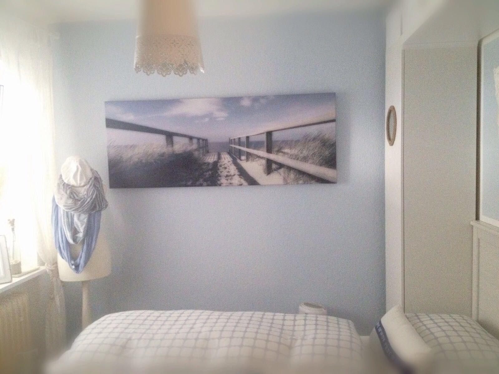 Maritimes Schlafzimmer ~ Beautiful bedroom schlafzimmer maritim landhaus wohnideen