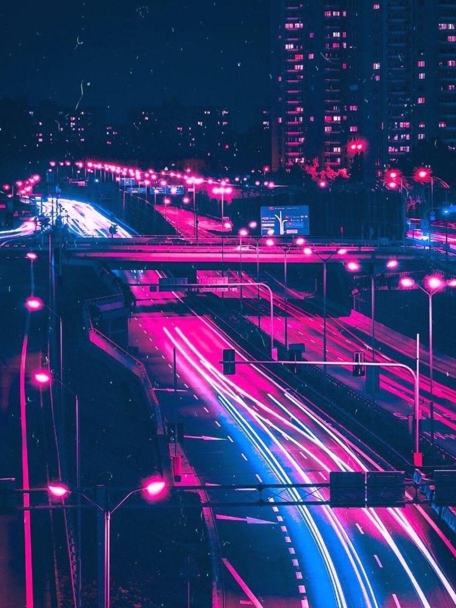 C I T Y S C A P E | Wayne Thiebaud | 24th Street