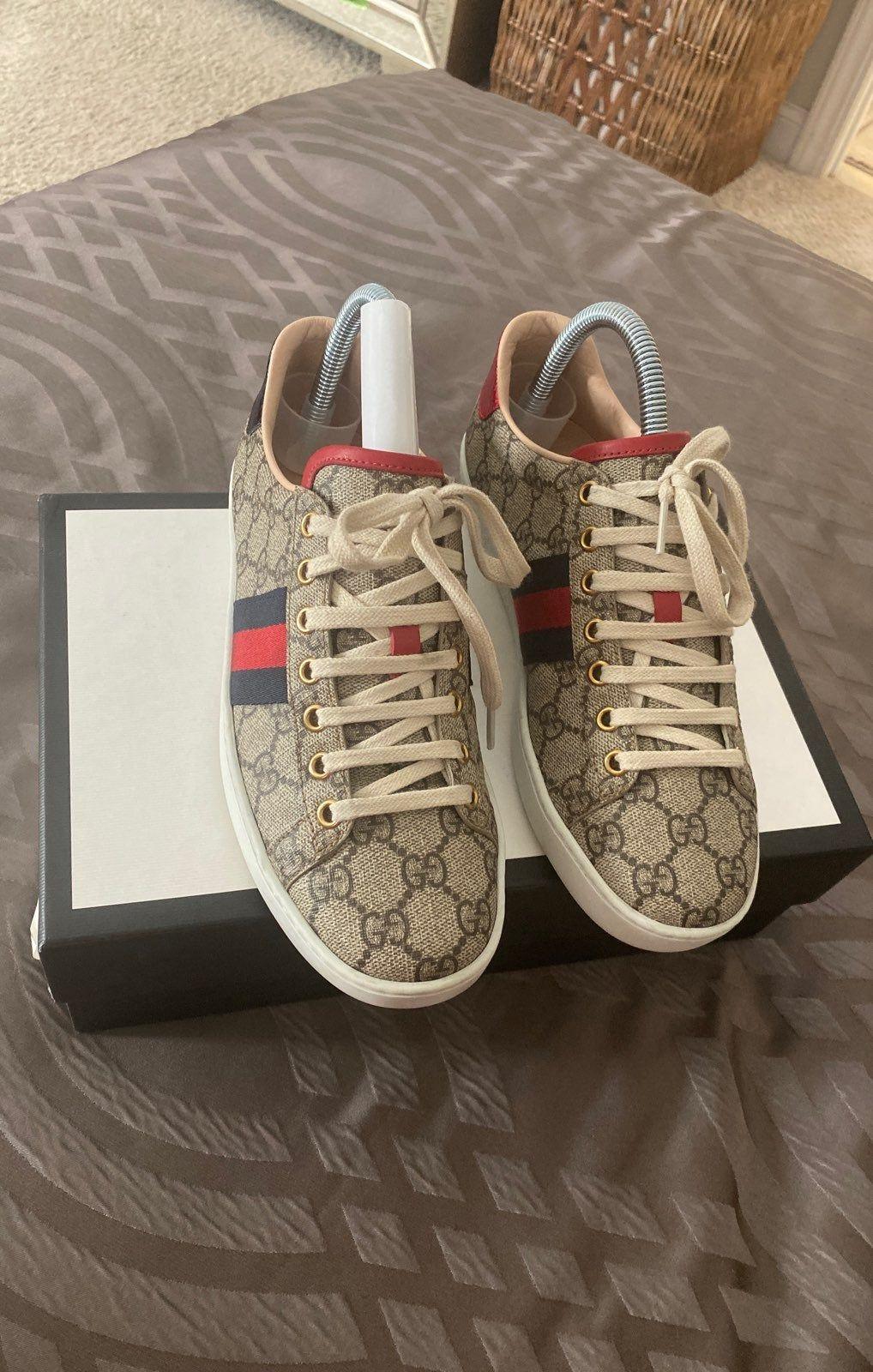 Gucci shoes, Shoes, Gucci fashion