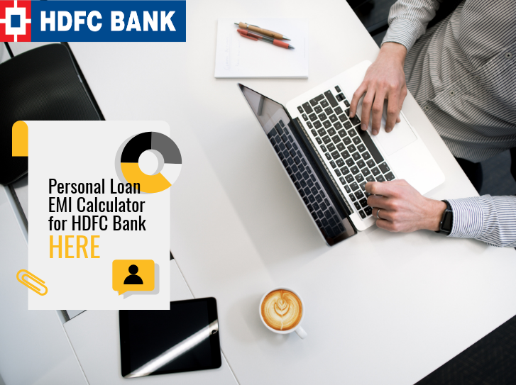 Important Things Everyone Need To Know Before Applying For A Personal Loan From Hdfc Bank Personal Loans 1st Bank Loan