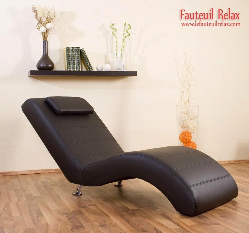 Favourite Chaise Longue So Far Outdoor Furniture Furniture Chaise Lounge