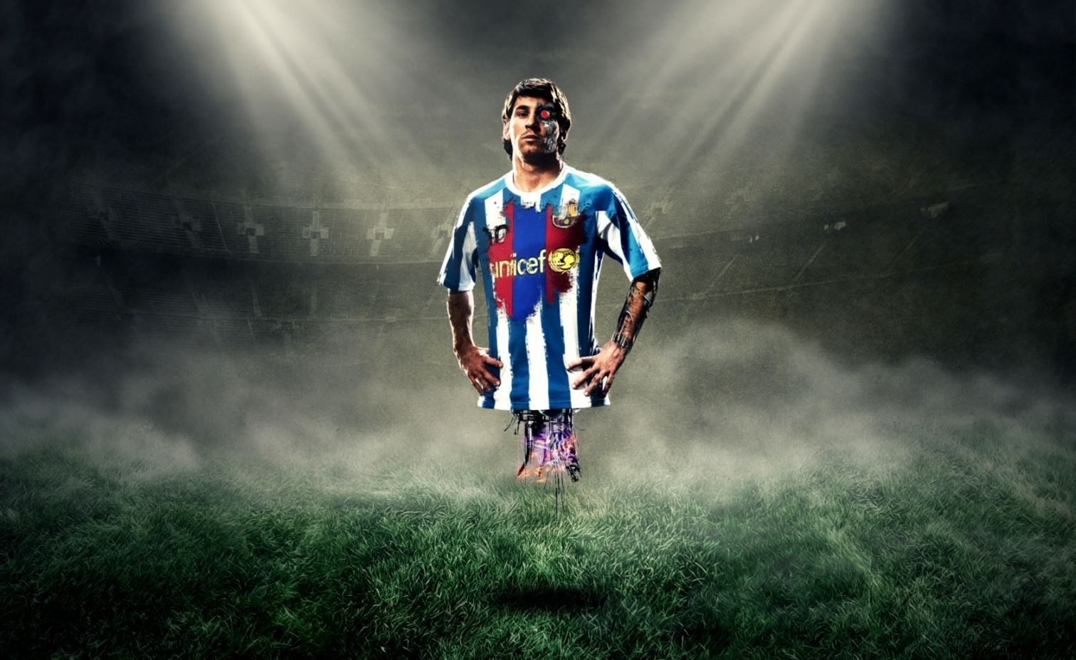Messi Wallpaper 1920×1200 Cool Soccer Pictures Wallpapers