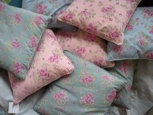 Roze Accessoires Woonkamer : Roze accessoires woonkamer google zoeken home styling pale