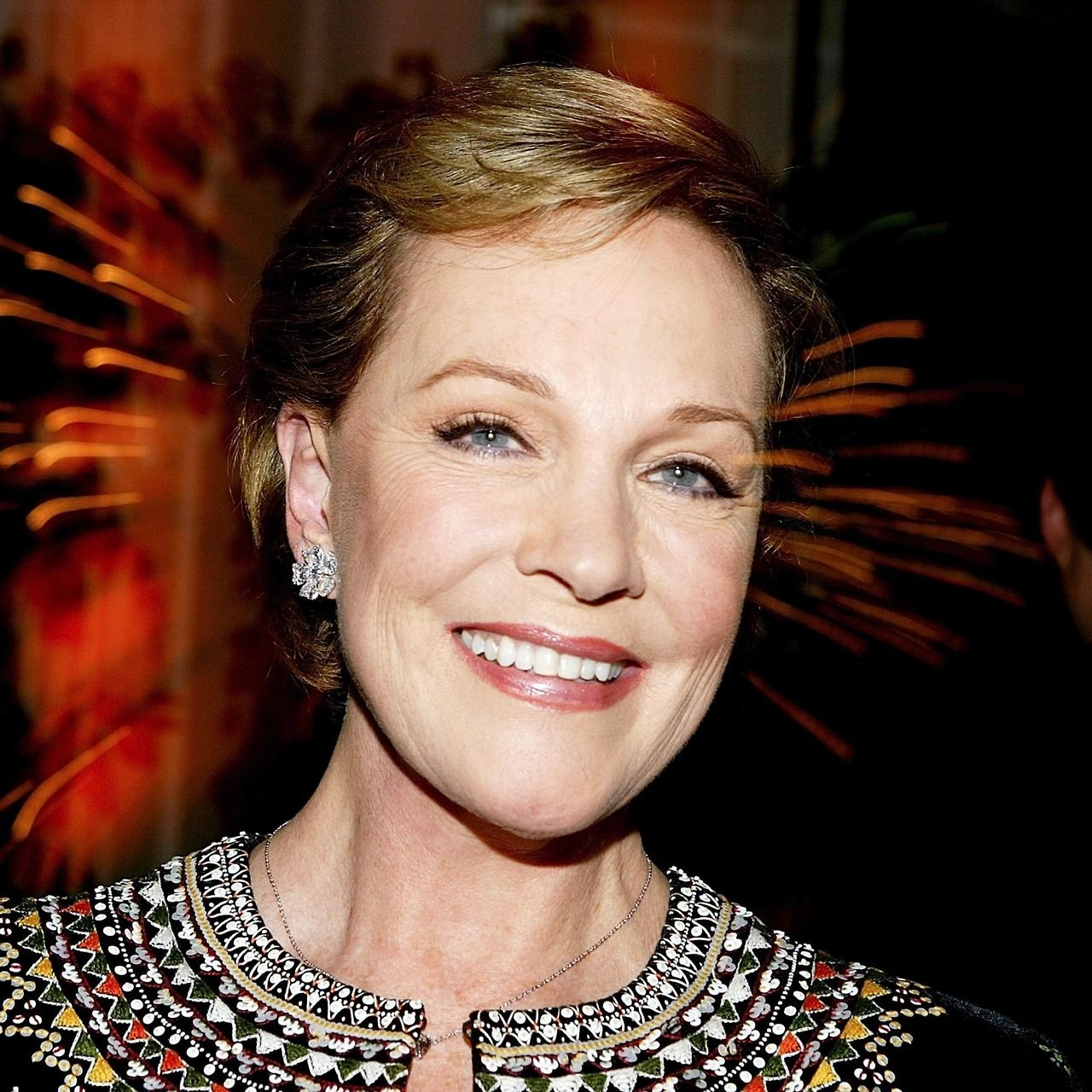 Julie Andrews (born 1935) nude (23 photos), Topless, Hot, Boobs, bra 2015
