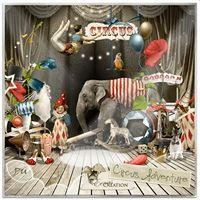 Circus Adventure - Eenas Creatons  http://www.deviantscrap.com/shop/images/T/tn200_EenasCreation_CircusAdventure.jpg
