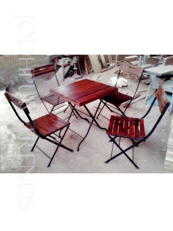 Jodhpur Industrial Furniture Industrial Furniture India Furniture