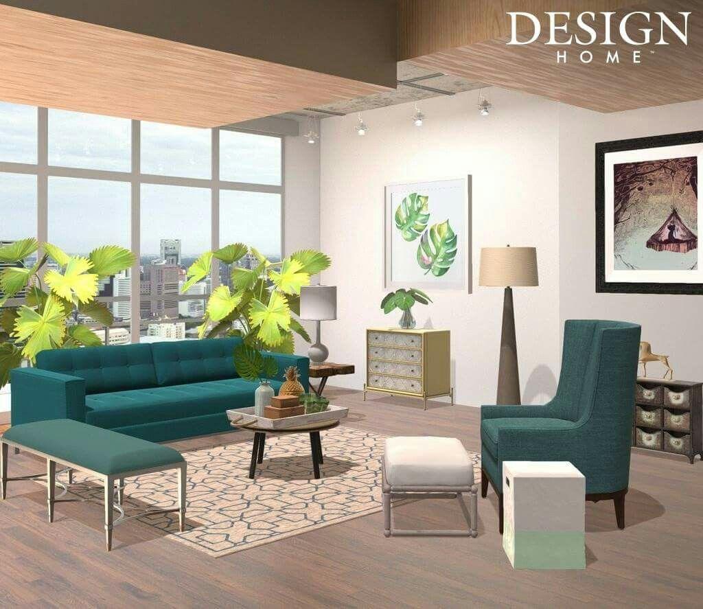 ideakelsey roberts on living room  outdoor furniture