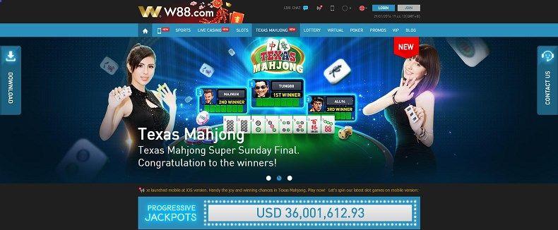Casino gambling online portal review casino rouge baton rouge louisiana