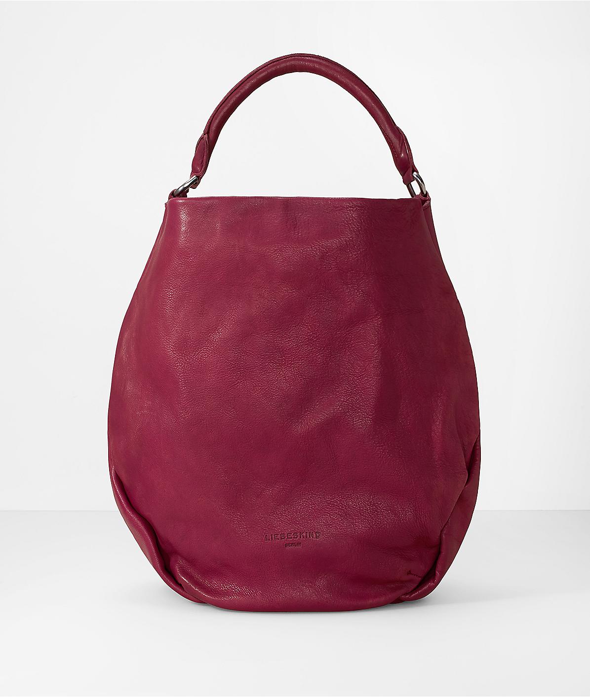 Shopper Mora Von Liebeskind Berlin Entdecken Sie Topaktuelle Modelle Designs Und Farben Bestellen Sie Gleich Im Liebesk Liebeskind Taschen Liebeskind Berlin