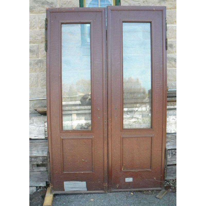 antique double doors - Antique Double Doors Victorian Pinterest Antique Items, Pine