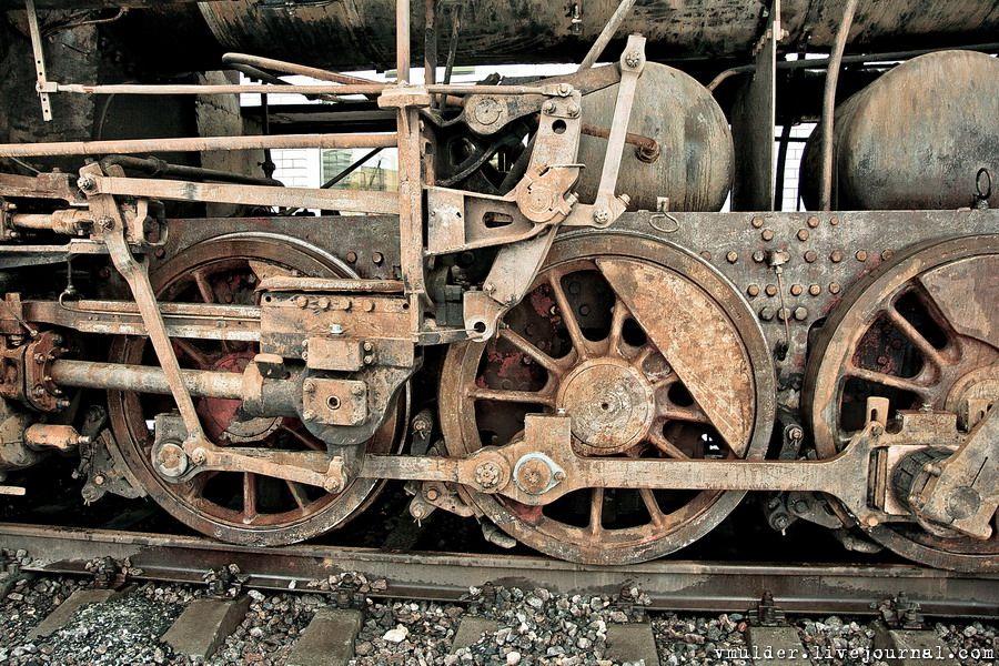 옛날 기차 바퀴 - Google 검색