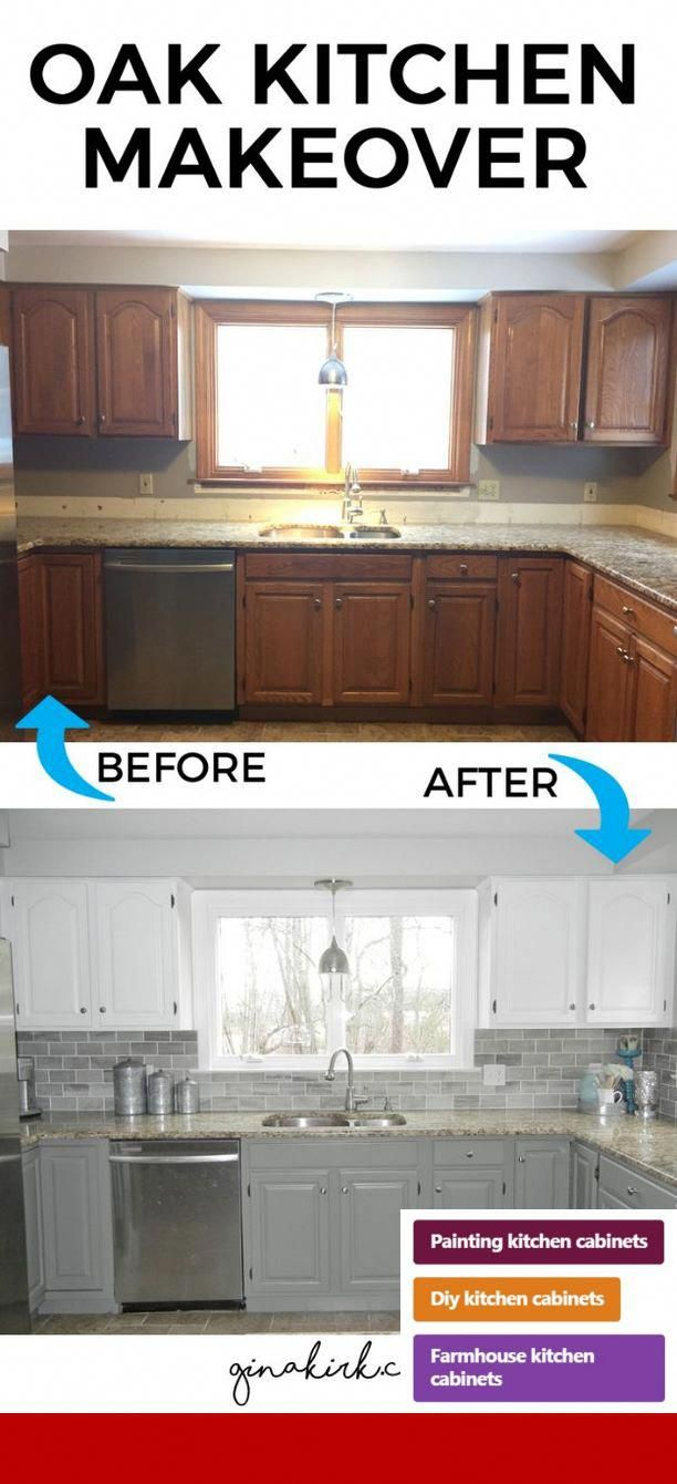 Green kitchen cabinets with gold hardware traditional kitchens in