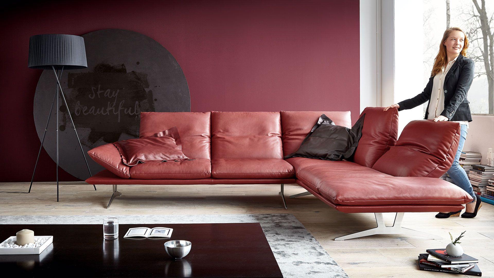 Pin By Yosra Khalid On Furniture In 2020 Best Sofa Sofa Design Furniture