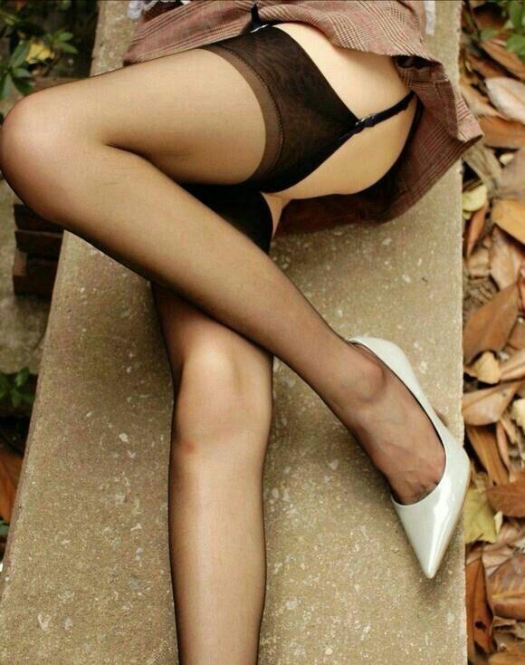 #stocking #pantyhose #tights