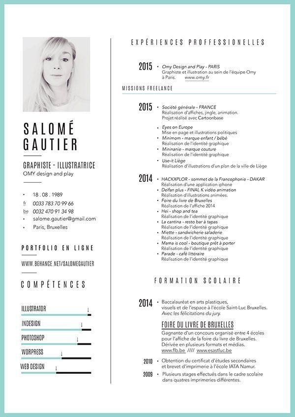 Job Seeker S Dream Bundle Professional Downloadable Resume Template Designs Clean Cv Resume By Estartshop On Creative Ma Exemple Cv Modele Cv Cv Photoshop