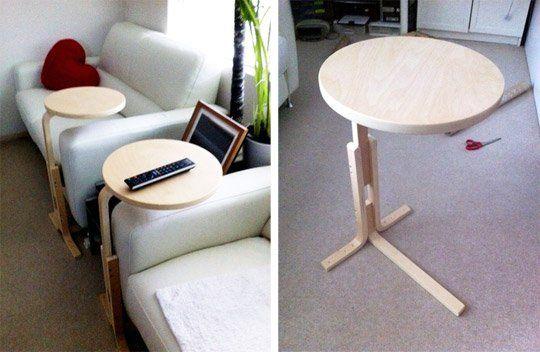 Diy ify ikea hack diys diy furniture ideas ikea ikea hack