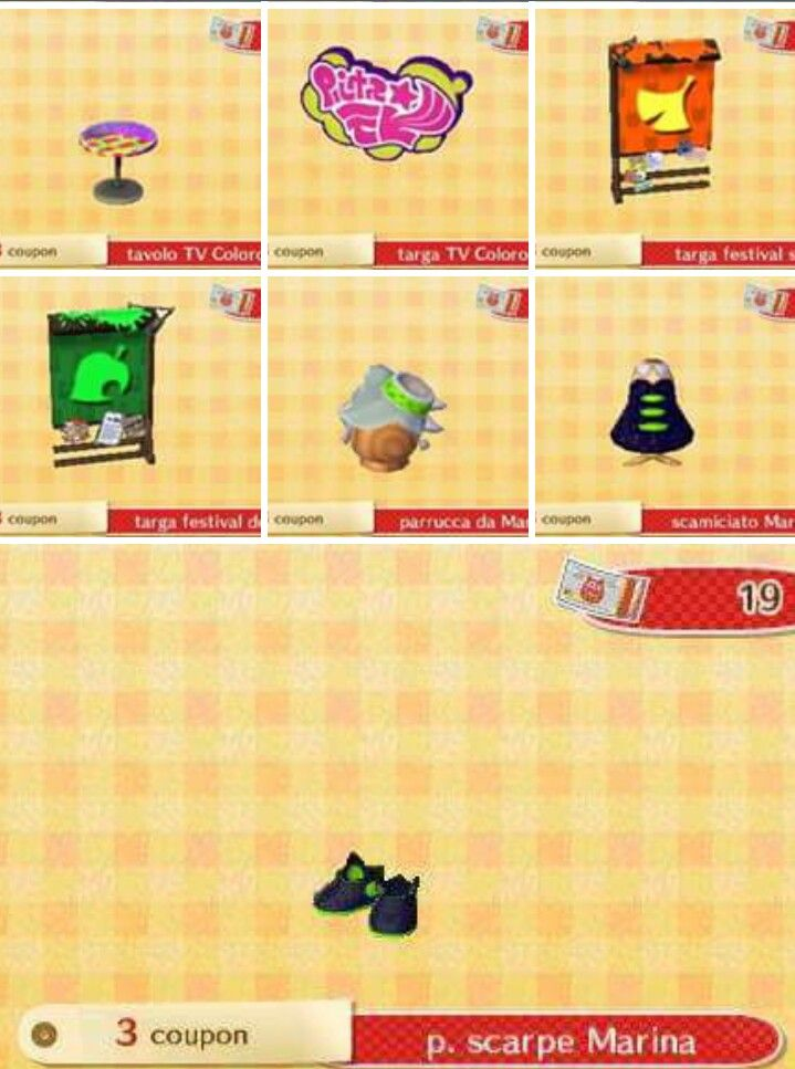Pin By Natalia On Animal Crossing New Leaf Animal Crossing