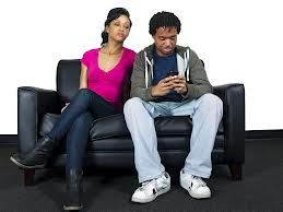 20 Relationships And Technology Dos And Don'ts | Crazy Diaries