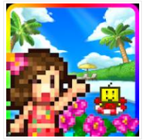 Pool Slide Story 1 0 9 Apk Mod Free Download   Android Games   Pixel