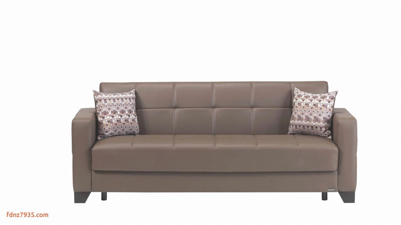 American Leather Sleeper Sofa Craigslist In 2020 American