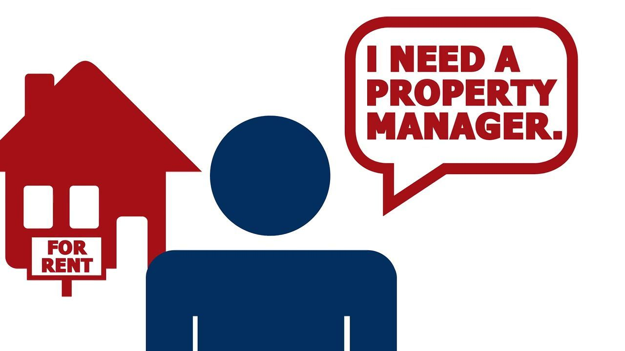 Why Real Property Management Simplified In Cape Coral Fl Property Management Multifamily Property Management Property Investor