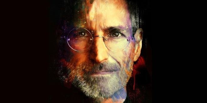 Steve Jobs falleció hace dos años el pasado 5 de Octubre - http://www.entuespacio.com/steve-jobs-fallecio-hace-dos-anos-el-pasado-5-de-octubre/