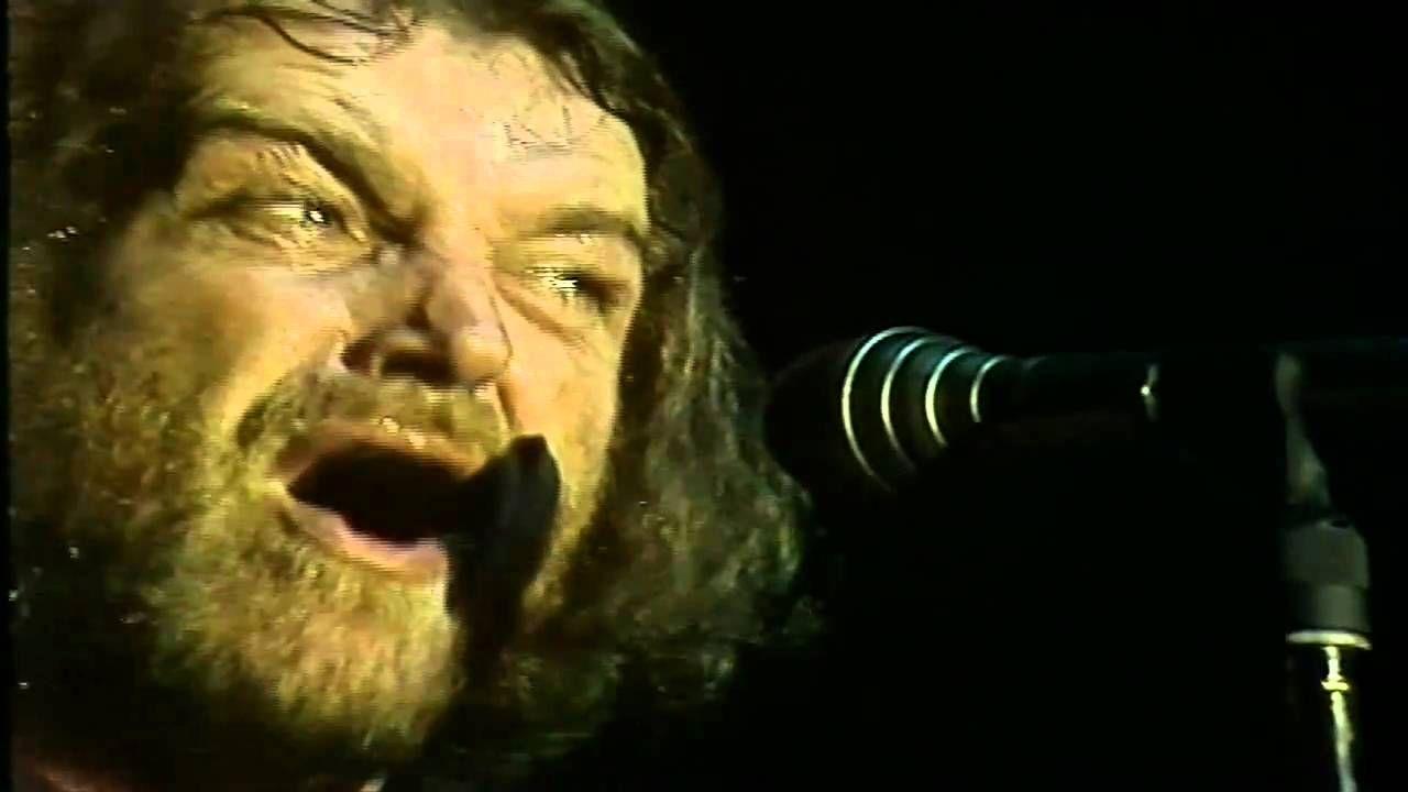 You Are So Beautiful Joe Cocker Live In Berlin Hd Joe Cocker You Are Beautiful Beautiful Joe