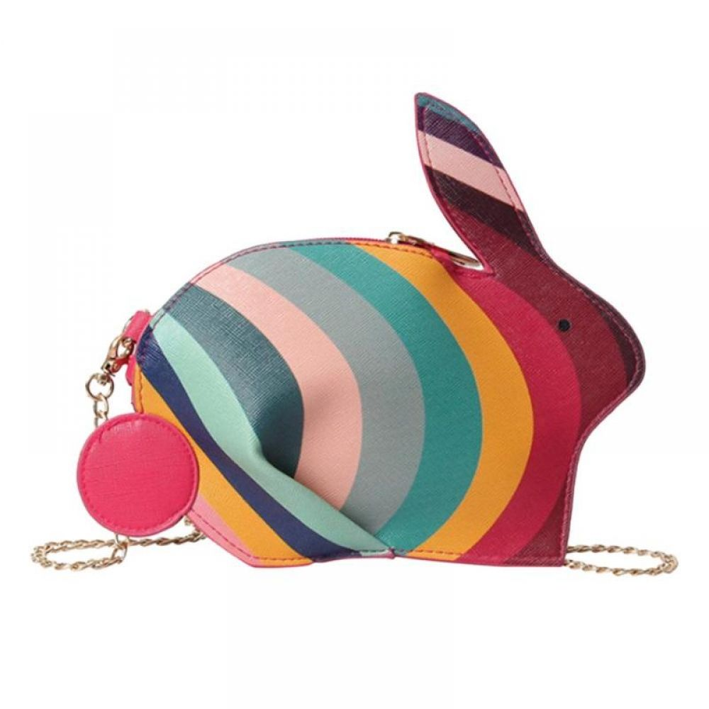 🔥Rabbit Shaped Bag!🔥       🌍 FREE worldwide shipping with no minimum orders required! 🎁 Perfect gift for your family and friends.  ❤ Tag a friend who would also love this! 💳 We accept Paypal and Credit Card/Debit Card.  #bunnyworld  #bunnyinaustralia #bunnyplay #bunnymom #bunnyworldwide #BunnyCostume  #bunnysofpinterest #bunnyscafe #bunnyboy #bunnymama #bunnybaby #bunnydoll  #bunnynose #bunnystoreclothes #bunnyinpinterest