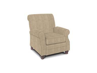 Craftmaster Living Room Recliner 008210CR