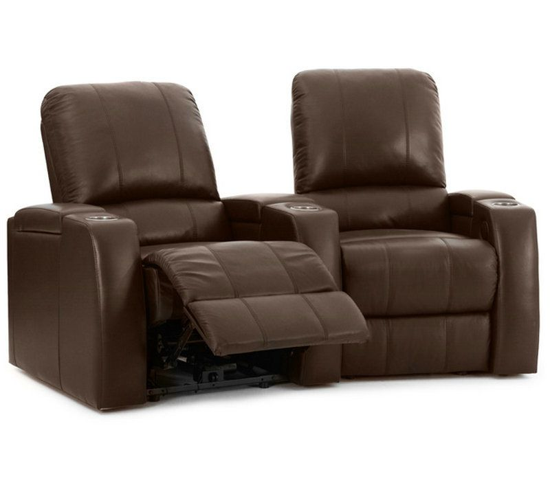 Brown Color Electric Type Private Home Theater Cinema Recliner Sofa K10 In 2021 Home Theater Furniture Home Theater Seating Movie Room Decor