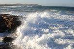 ONU lanza iniciativa internacional para proteger los océanos