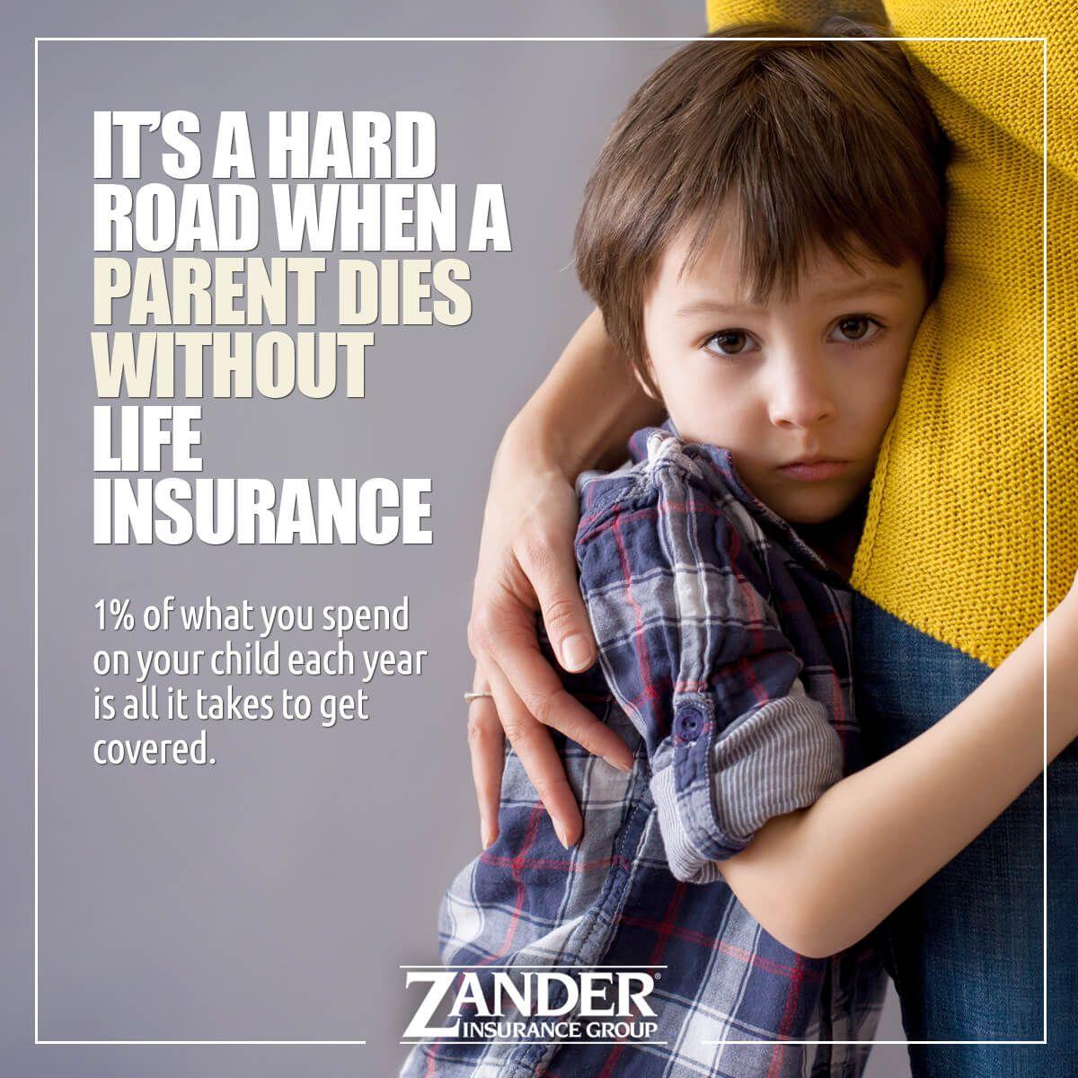 Pin by Zander Insurance on Life Insurance Group