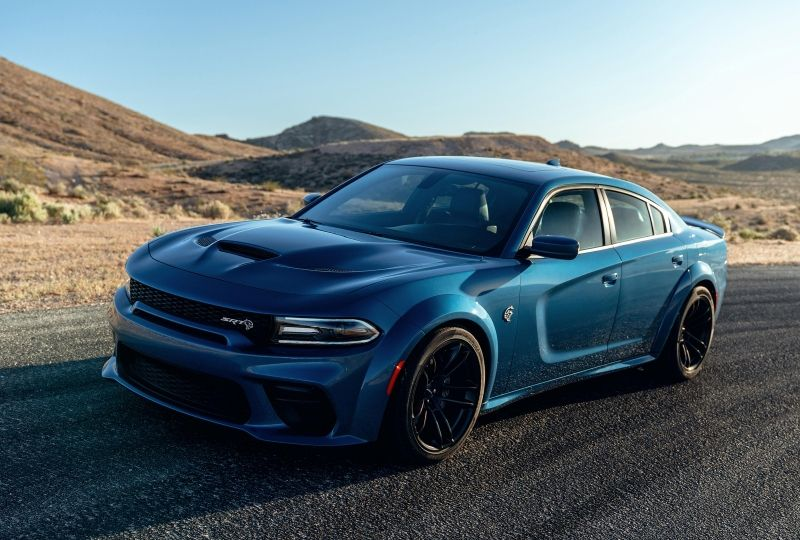 2020 Dodge Charger Srt Hellcat Widebody Vehicles Dodge Charger Srt Hellcat Widebody Dodge Charger Muscle Car Charger Srt Hellcat Dodge Charger Srt Charger Srt