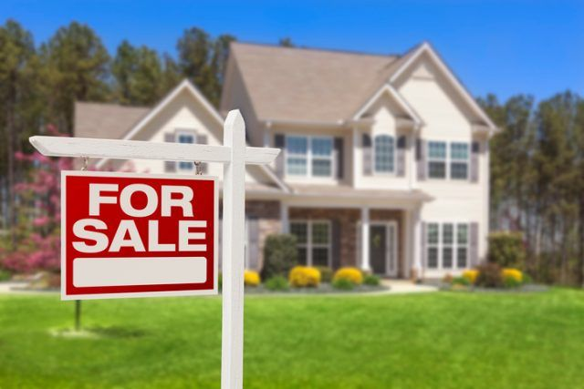 4 Things Not To Do When Putting Your Home On The Market With
