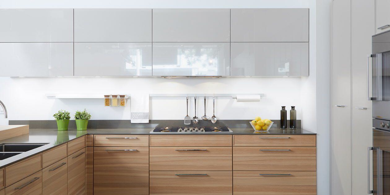 Poggenpohl Los Angeles Showroom European Kitchen Cabinets Best Kitchen Cabinets Luxury Kitchen Design