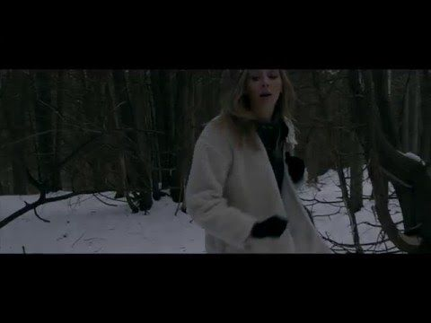 So talented. Beautiful voices and songwriting.  Already Gone - Wild Rivers - YouTube