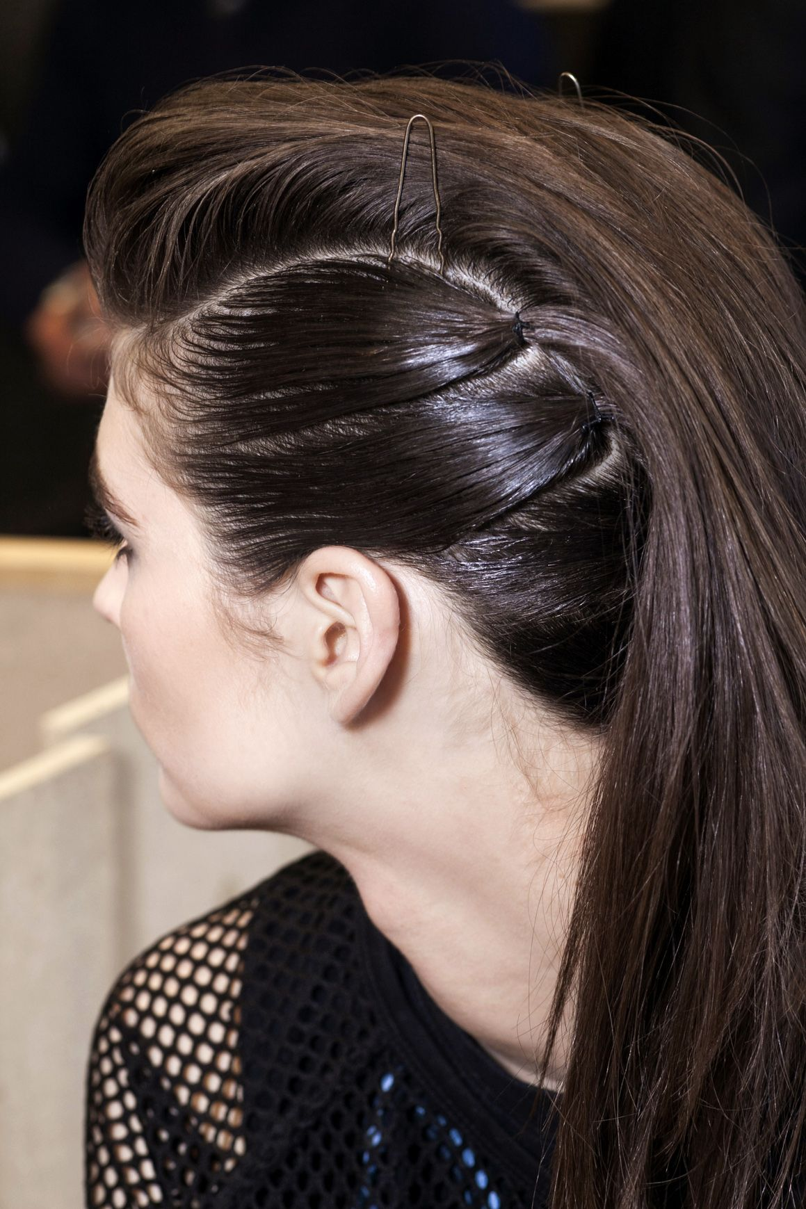 10 Must-Have Hairstyles for the First Day of School